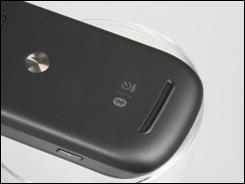 销量为证2000元级强劲智能手机排行榜