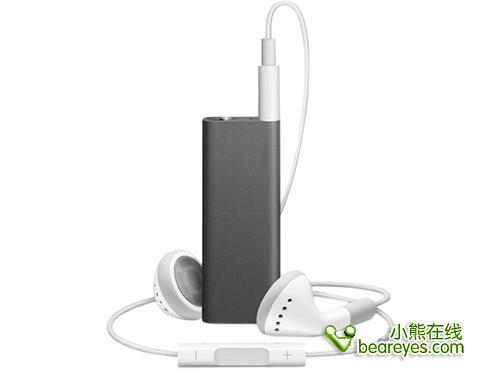 炎炎夏日清凉至上主流便携式MP3推荐
