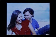 2.8寸屏YUV视频输出飞利浦SA054评测