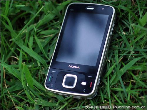 最高跌4000上半年五款降价最高的手机(2)