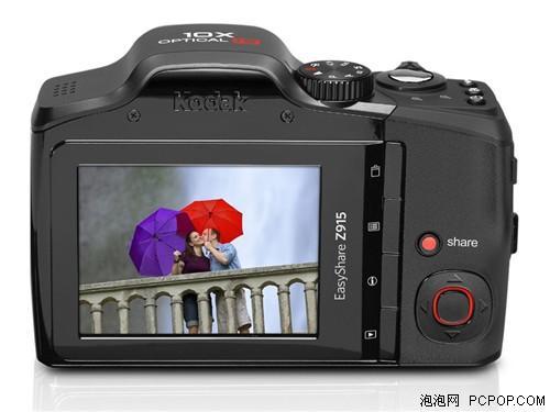 26日相机行情:实时取景单反新品仅3750(8)