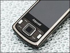 800万像素五款2000元级拍照手机搜罗