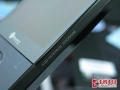 PPC旗舰持续跳水 HTC Diamond再创新低