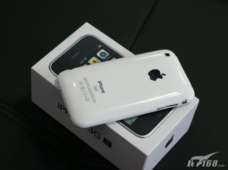 诺基亚再掀狂潮各大品牌手机价格揭秘