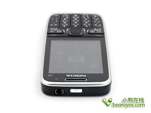 诺基亚金属按键手机_诺基亚小手机_诺基亚按键手机