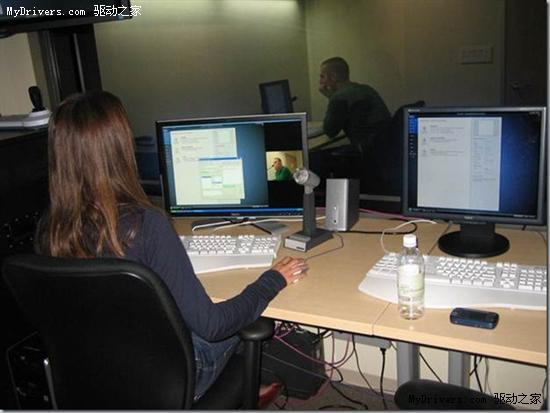 Office 2010用户界面是如何炼成的?