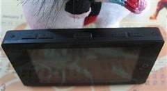 3.0英寸TFT液晶屏歌美X730仅售299元