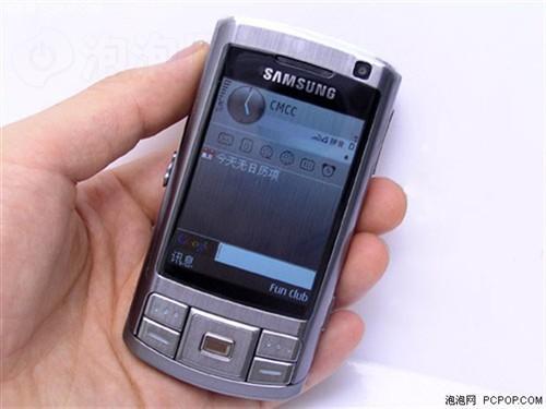 3G也能这么玩六款千元级3G手机推荐(5)