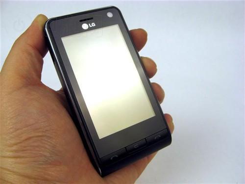 3G也能这么玩六款千元级3G手机推荐(6)