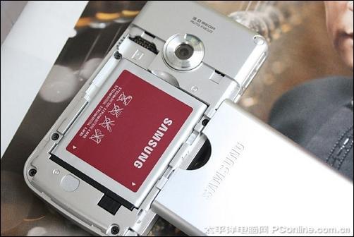 三星 SGH-i688