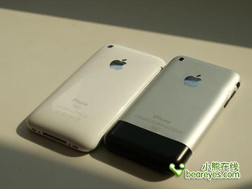 N96超值行水差价最大3G智能机推荐