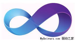 Visual Studio 2010三大版本确定 采用新Logo