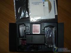 TD-SCDMA网络时尚新秀 三星I6330c降价