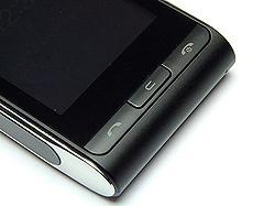 施耐德摄头LG专业拍照机KU990卖800