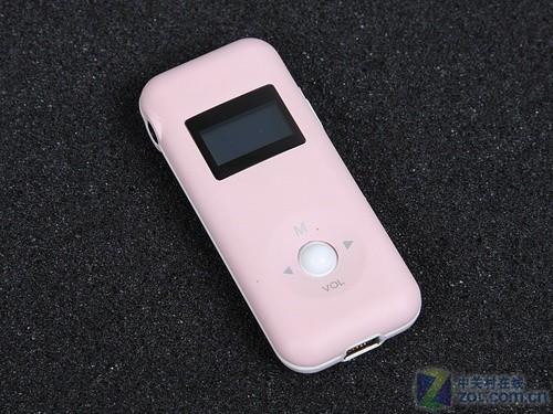 简约主义纯音MP3欧恩V1苏州报价188元