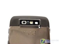已被E72替代 诺基亚E71低价1650元抛售