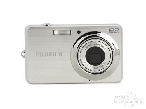 3倍光学变焦数码相机富士J38仅售790元