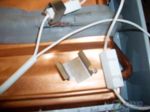 慎防安全陷阱劣质燃气热水器大揭秘