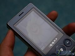 Lomo风尚趣味无限 OPPO P51仅需1380元