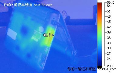 11寸高性价比超低电压本神舟UV21-U54评测(6)