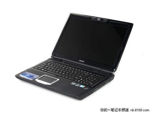 游戏发烧友的首选华硕G60游戏本16200