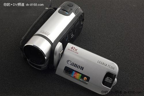 摄像机不是富人专用 2000元级别DV推荐