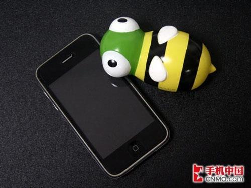 最低800买iPhone 二手市场苹果淘宝攻略(3)_手