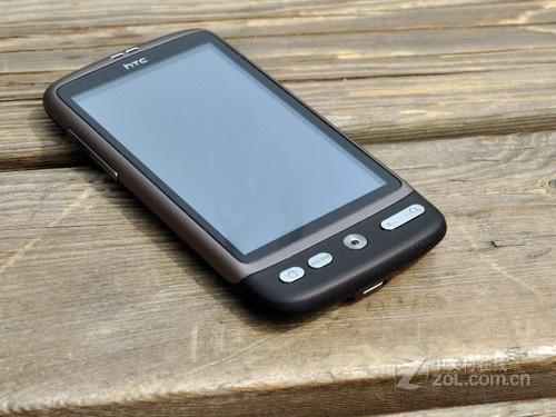 1GHz超强Android HTC G7再降仅售3399