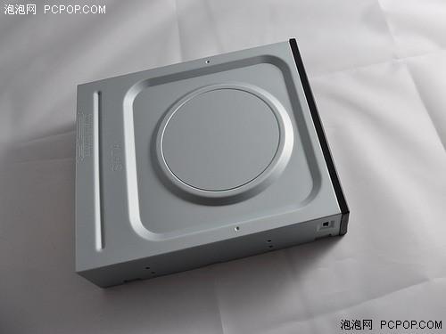 百元 家庭装机DVD光驱推荐