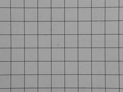 旗舰论战之佳能G12/尼康P7000画质大PK(5)