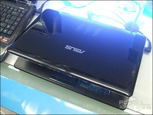 HD5470独显320G硬盘华硕K42DE特价3999
