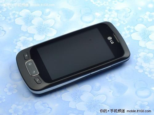 平价Android 2.2手机上市