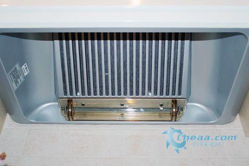 厨房换新装多款热销油烟机不容错过