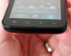 三款超越iPhone4 超薄Android手机盘点