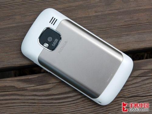白屏死机重启返修率最高智能手机曝光(2)