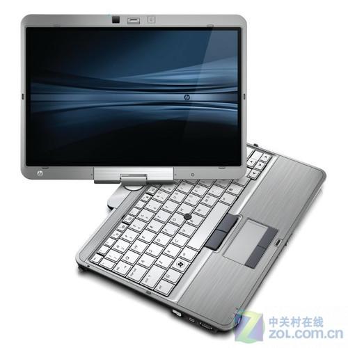 惠普12.1英寸EliteBook2560p新本曝光