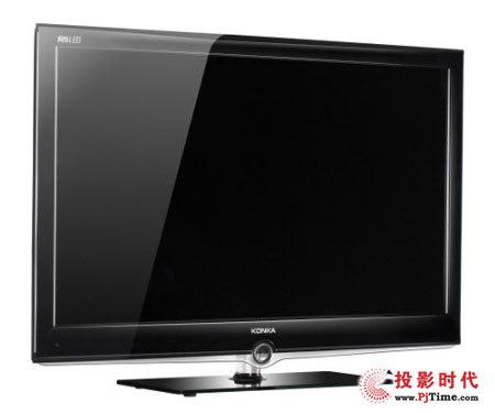 康佳LED46IS97N液晶电视