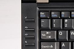 换芯不换壳联想ThinkPadL421商务本评测(2)