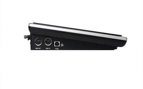 iPad2的专业级音频底座iODock推出