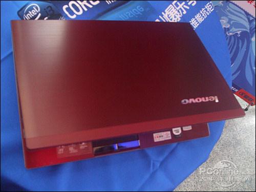 i5-480m/集显 独显 联想v360a仅售4899元_笔记本_科技