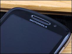 让工作更便捷些高效商务智能手机推荐