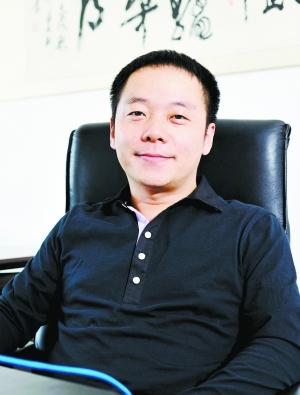 暴风影音CEO冯鑫:视频版权烧钱模式接近极限