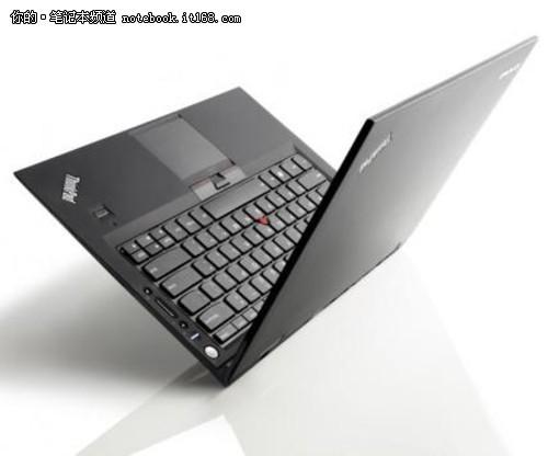 轻薄本 ThinkPad X1售价12500