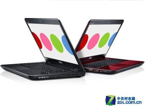 新平台i5芯配独显五千价位高配本推荐