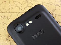 HTC Incredible S价格回落 大屏靓丽机