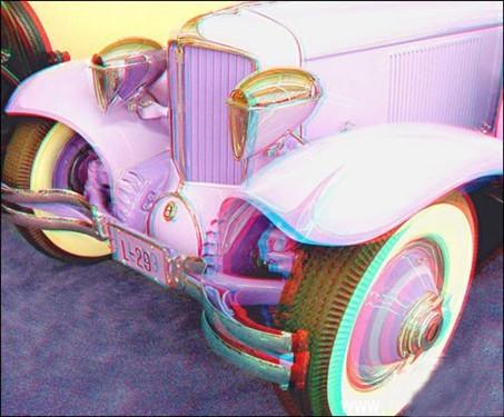 精彩视觉盛宴2011年3D笔记本大盘点
