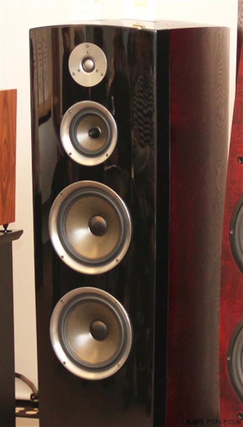 丽声音箱内部结构图