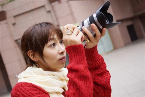 首款蔡司微单镜头索尼24mmf/1.8评测