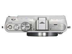 触控屏可翻转 奥林巴斯单电相机EPL3上市