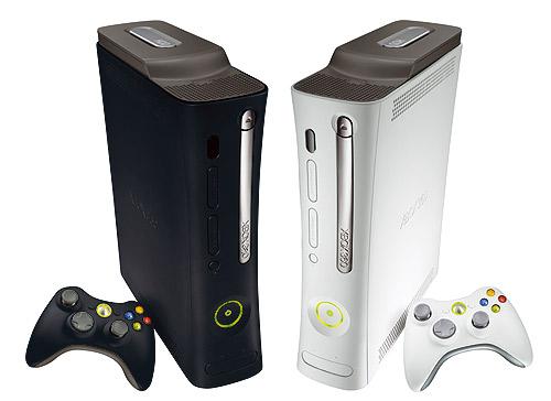CES2012:索尼将展示PSVita多项新功能